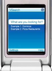 Vsearch
